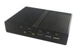 POS-компьютер Vioteh PC100 без ОС