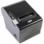 Принтер чеков Vioteh VTP80 USB, RS, Ethernet